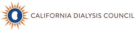 California Dialysis Council | Anaheim, CA